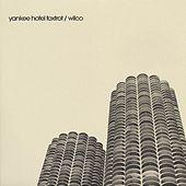 Rhapsody On The Records: Civil Twilight talks Wilco