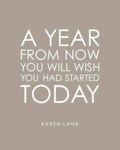 Just a thought! #2018 #weightloss #motivation #success #cambridgeweightplan #DreamDareDo #cwpmofrazer
