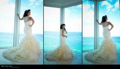 Miami wedding photography-photographes-unique-uds photo-unique design studios-wedding-engaged-bride-vizcaya-09