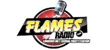 Flames Radio is a one of famous live online radio station broadcasting from United Kingdom. Flames Radio online station plays popular artists music with various music genres like Hip Hop around the clock 24 hours live online. It is one of most popular radio station in this country among the people of all ages. Besides its musical programs this radio station also arrange many other programs occasionally.