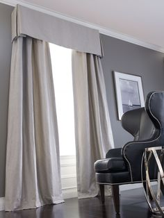 435 Best Home Curtains Amp Pillows Images Accent