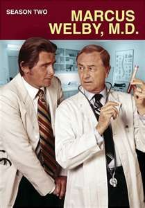 ... dramas like grey s anatomy and er owe a lot to marcus welby md as