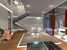Best penthouse suite layouts images luxury hotels penthouse