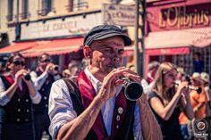 La Grande Parade des Nations Celtes. Festival Interceltique 2015 - www.TOineBzX.com (103)   par TOine BzX