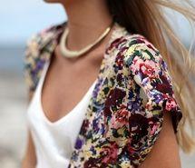 Вдохновляющая картинка светлые волосы, цвета, мило, мода, цветы. Разрешение: 880x586. Найди картинки на свой вкус!
