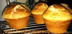 no yeast broodjies