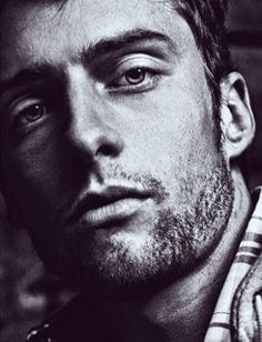 Claudio Marchisio football