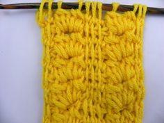 Die 1426 Besten Bilder Von Häkeln Knit Crochet Crochet Toys Und