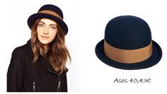 34 mejores imágenes de Sombreros  13dfb5b803e