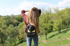 Bags, Instagram, Fashion, Purses, Moda, Fashion Styles, Taschen, Totes, Hand Bags