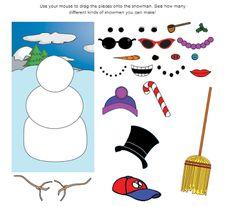 Educació i les TIC: 30 recursos i jocs per gaudir del Nadal