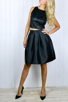 0763875cf5 Henry Hunt Clothing. Black Tie Dress ...