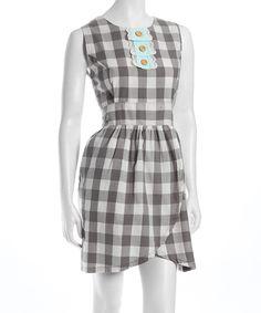 adorable dress!