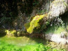 Caves-St-Christopher-Labonte-2