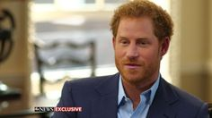 On the eve of Prince Harry's second Invictus Games Being held in Orlando, Florida, this spring, the fifth-in-line to the British throne has shown he is a new kind of royal. Harry, hardworking and devoted, witnessed first-hand the toll war takes during his 10 years in the British Army, having...