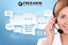 A Frezarin Escritório Virtual tem uma excelente opção de serviço para você que passa a maior parte do tempo fora do escritório ou impossibilitado(a) de atender as ligações telefônicas do seu negócio. Atendimento Telefônico Personalizado. Ligue (043) 3315-7444.