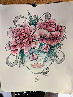 Illustrations, Illustration, Character Illustration, Illustrators, Drawings