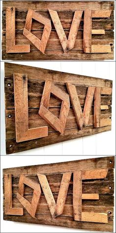wood-pallet-wall-love-art