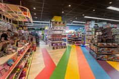 31 Best Toys Store Images Toy Store Retail Store Design Display
