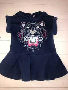 Other Newborn-5t Girls Clothes Cherokee Girls Top Aged 3-6 Months.
