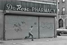"""Follow the Bouncing Ball"" 1989   Matt Weber New York Photography Store New York Photography, Photography For Sale, Candid Photography, Street Photography, Harlem New York, Astoria Queens, New York People, Nyc Photographers, New York City"