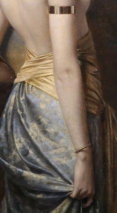 Ideas Painting Aesthetic Classic Source by Renaissance Kunst, Renaissance Paintings, William Adolphe Bouguereau, Classic Paintings, Art Hoe, Classical Art, Old Art, Aesthetic Art, Aesthetic Painting