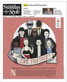 http://www.jordangrace.com/Washington-Post-Sunday-Style-Cover