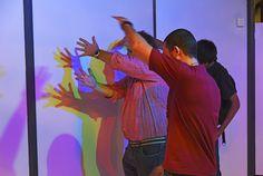 Exposição traz interatividade com o públicohttp://www.unicamp.br/unicamp/noticias/2015/08/13/mc-traz-exposicao-sobre-cor-e-luz
