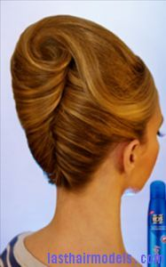 french pleat - Google Search