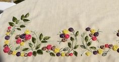 #embroide #ribbon #flowers #handwork #colour #diy  #patience #effort #firstwork #loveit #kurdelanakışı #elişi #cicekler #renk #emek #sabr #kendinyap #handarbeit #bänder #farbenspiel #blumen #nadelundfaden #mühe #geduld #erstlingswerk #liebees #instalike #instagram #instagood #tagsforlikes http://turkrazzi.com/ipost/1522820298202152868/?code=BUiJP4zF_-k