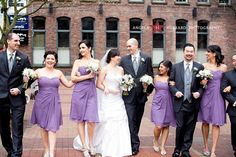 Brix and Mortar Wedding photographer Angela Hubbard Photography Yaletown Vancouver weddings