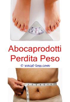 perdi più peso dopo aver smesso di allattare