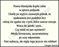 Polish Memes, Very Funny Memes, Keep Smiling, Motivation, Marriage, Hilarious Memes, Inspiration