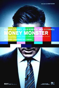 Regarder here Ansehen MONEY MONSTER Cinema Online MONEY MONSTER English Complet Cinemas 4k HD Streaming MONEY MONSTER Filem Streaming Online in HD 720p Stream MONEY MONSTER gratuit Movien Online Movien #MovieMoka #FREE #Peliculas This is Complete