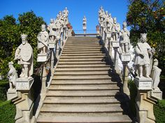 Resultado de imagem para azulejos castelo branco, portugal