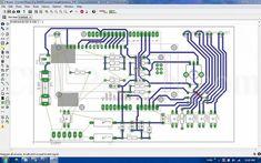 Klikněte na obrázek pro zobrazení většího obrázku.  Jméno: Arduino THC v03 brd.jpg Zobrazení: 48 Velikost: 481.0 KB ID: 13136