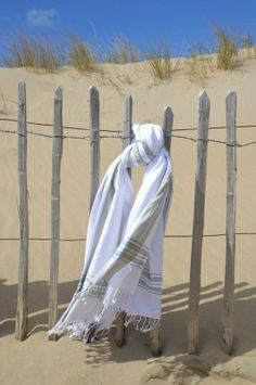 This week we are giving away several  SOFT - Kikoy beach towels join us at http://vosgesparis.blogspot.nl/2013/06/giveaway-soft-kikoy-beach-towel.html