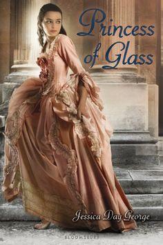 larry rostant cover art -