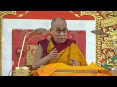 Playlist 18 Great Stages of the Path (Lam Rim) Commentaries - 2014 by His Holiness the Dalai Lama