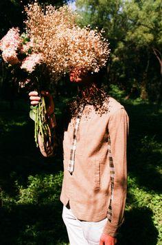 #flowers #fiori