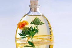 15 Health Benefits Of Using Safflower Oil
