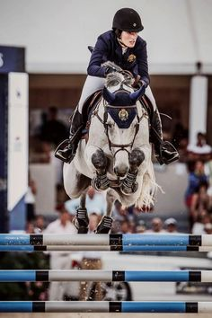 Jessica Springsteen and Cynar