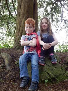 The Hobbis Family Summer Holiday Bucket List | Mother Distracted