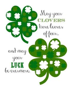 Saint Patrick's Day Saying And Quotes Saint Patrick's Day Clover Saying Saint Patrick's Day Saying Image Saint Patricks Day Irish St Patricks Day Cards, St Patricks Day Quotes, Happy St Patricks Day, Happy Birthday Patrick, St Patrick Quotes, Fete Saint Patrick, Irish Quotes, Irish Sayings, Saint Patrick's Day