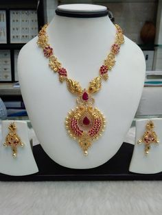 Manoj Jewellers.  Contact : 092461 55011.