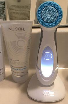 Lumispa #SkinCareSecretsMakeup My Beauty, Beauty Secrets, Beauty Skin, Beauty Hacks, Beauty Box, Tips Belleza, Anti Aging Skin Care, Skin Care Tips, Cleanser