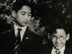 Rama VIII and Rama IX. His Majesty, King Bhumibol Adulyadej of Thailand, also known as Rama IX of the Chakri Dynasty, reigned over the Kingdom of Siam/Thailand from 9 June 1946, the Coronation Ceremony came later on 5 May 1950, until the 13th of October, 2016. His Majesty's 70 year (25,694 days) reign as the King of Thailand made him one of the world's longest ever serving monarchs and the longest in the history of Thailand. https://islandinfokohsamui.com