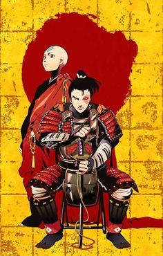 Avatar: The Last Airbender (Japan Edition) - Imgur