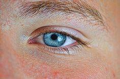 Eye Shot on Behance