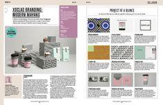Explore the world of design in the new Computer Arts   Graphic design   Creative Bloq